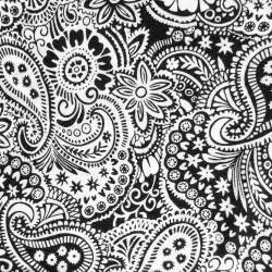 Designs 34 Paisley Pattern Designs Pattern Designs Design Trends