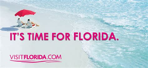 7 Reasons To Go On Vacation To Florida by 10 Reasons Why Florida Is The Best State