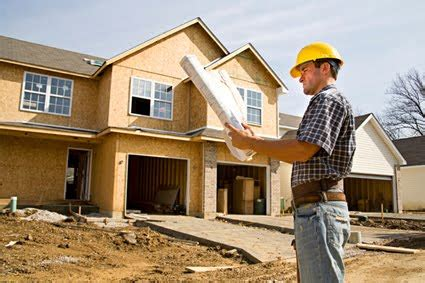 Things To Consider When Building A House Things To Consider Before Constructing Homes