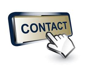Contact Contact Submission Info I M From Cleveland
