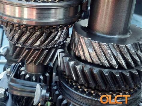 Mechanical Failure mechanical failure collection of 2012