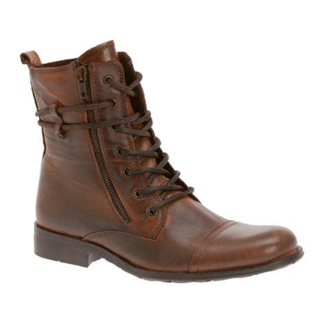 aldo mens casual boots mens aldo vandonsel boot 150 00 shoes