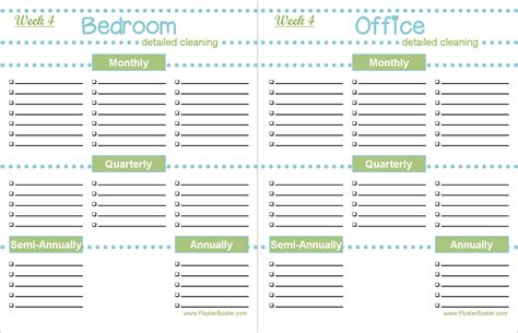 Bedroom Organization Printables Home Organization Challenge Day 25 Bedrooms Office