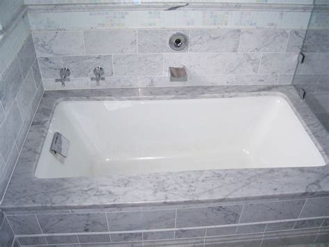 3 in 1 bathtub and kitchen refinishing inc chase plumbing co inc burlington ma 01803 angies list