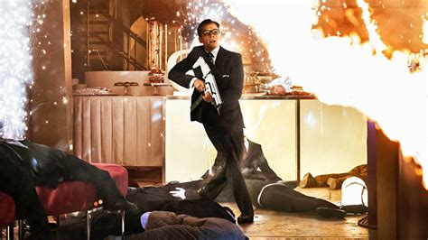 kingsman  secret service hd wallpaper background