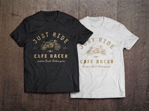 mock up shirt templates t shirt mockup psd graphicburger