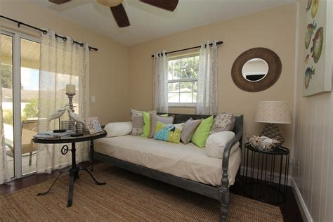 accentuate home staging design group 100 accentuate home staging design group