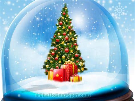 imagenes bellas navidad related keywords suggestions for imagenes bonitas de navidad