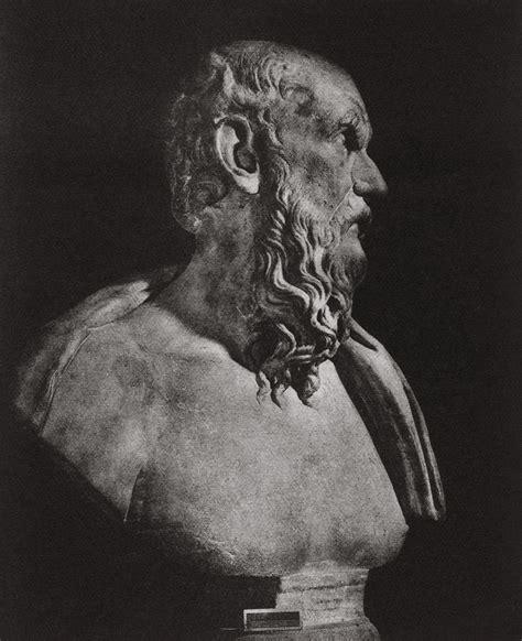 Pendidikan Ips Filosofi filosofi lengkap