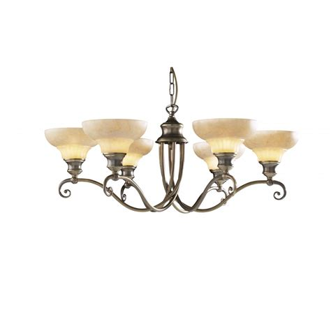 aged brass pendant light large stratford aged brass ceiling pendant with 6 marbled