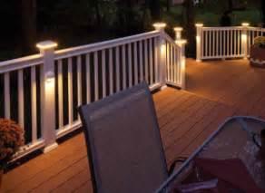 Bow Windows Cost deck lighting c amp l ward