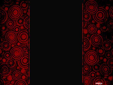 wallpaper garis hitam merah foto aneh lucu keren terlengkap display picture update