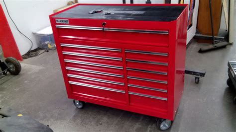 harbor freight tool cabinet beautiful rolling tool cabinet harbor freight ornament