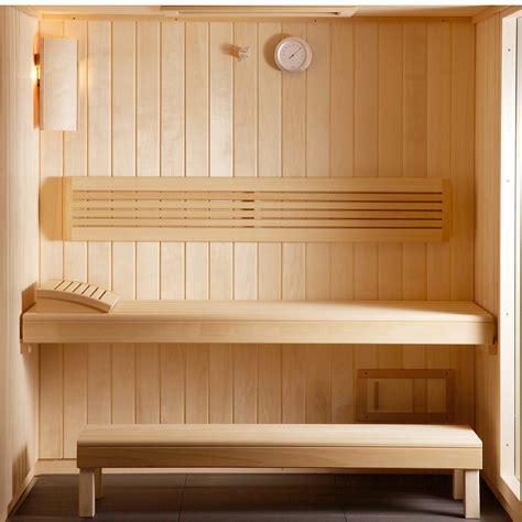 Was Ist Eine Sauna by Smartsauna 174 Die Sauna F 252 R Die Steckdose