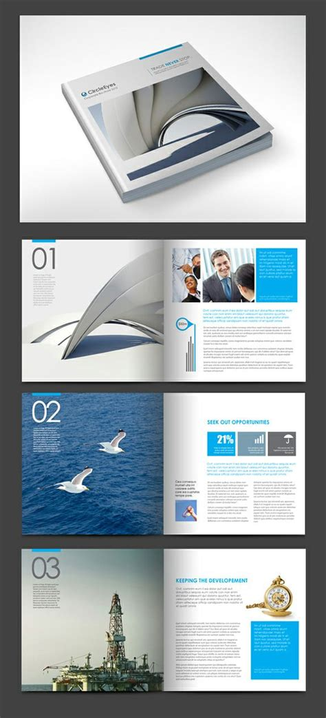 page layout a5 booklet 193 best brochure design layout images on pinterest