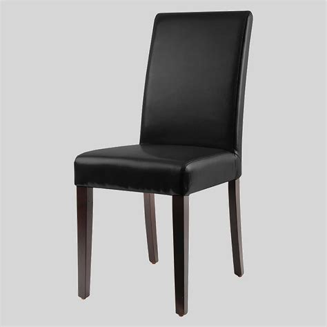 Hudson Dining Chair Leather Chair For Formal Dining Hudson Concept Collections