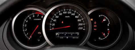 nissan juke dashboard warning lights nissan dashboard alerts