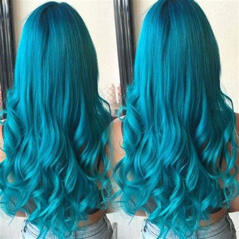 does phaedras hair teal pinterest the world s catalog of ideas
