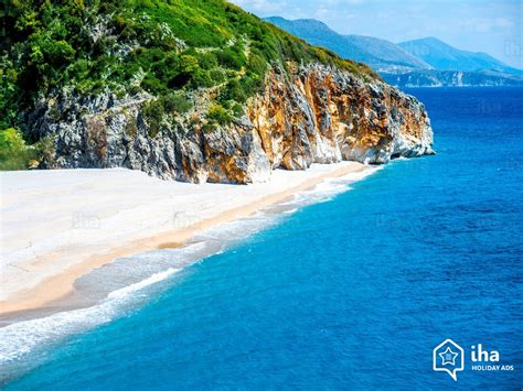 in albania location vacances albanie location albanie iha particulier