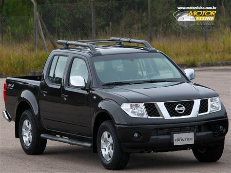 2011 Nissan Frontier Reviews by Nissan Frontier 2011 Review Amazing Pictures And Images