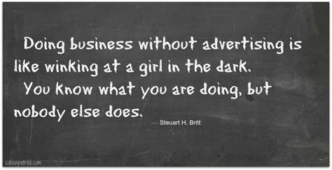 picture quotes marketing quotes marketing sayings marketing picture