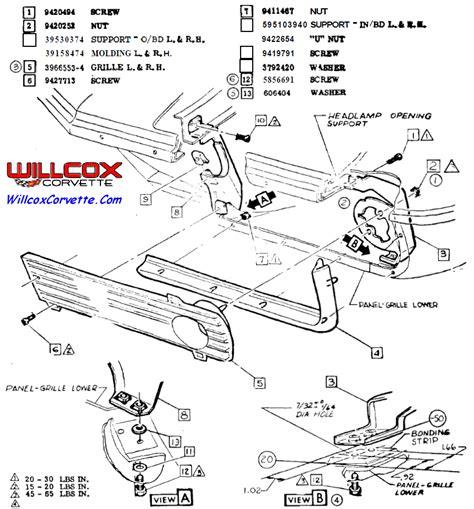 duster steering column wiring diagram new wiring diagram