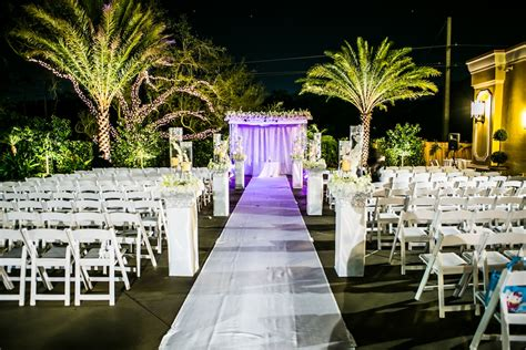 tables rental in west palm event rentals west palm temporary flooring rentals