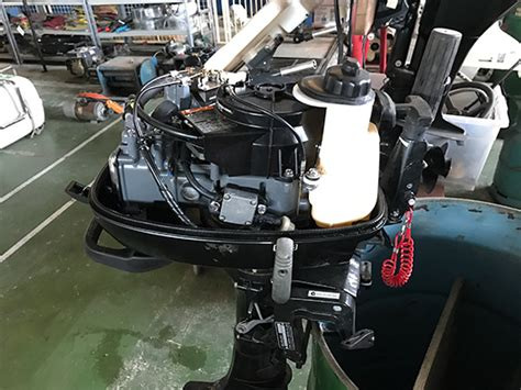 Suzuki Outboard Philippines Outboard Motors For Sale Philippines 4 Stroke Engines