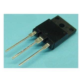 transistor horizontal transistor horizontal output 28 images transistor horizontal output npn atvpartselectronique