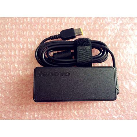 20v 3 25a Lenovo G40 Adapter original lenovo 65w 3 25v 20v ac adapter charger for