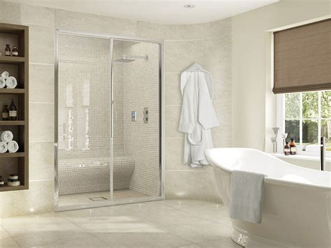 home steam room steam room installation construction spa type steam