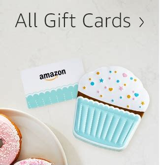 Send Gift Cards By Mail - customer support gift card gift card expired customer care forum usa board our