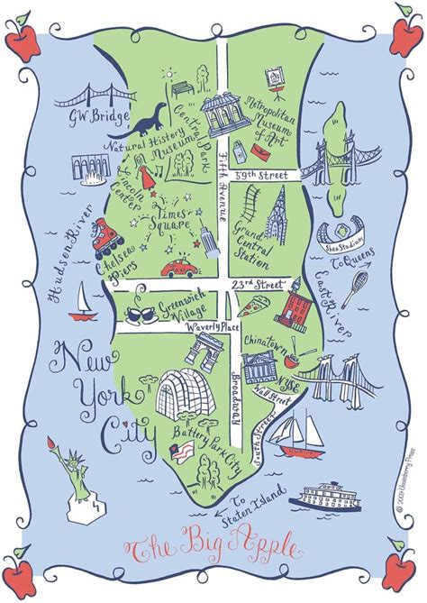 give me a map of new york 25 best ideas about map of manhattan on