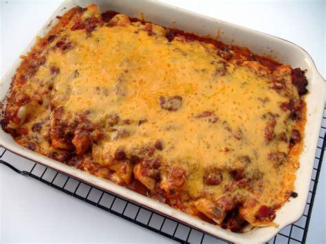 chili cheese casserole chili casserole s cornucopia