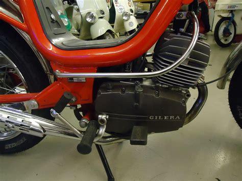 Oldtimer Motorrad Gilera by Motorrad Oldtimer Kaufen Gilera Cb1 Szummer Franz Winterthur
