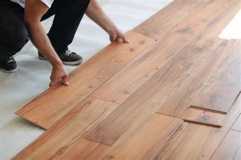 benefits of laminate flooring tips of finding the best laminate flooring and laminate