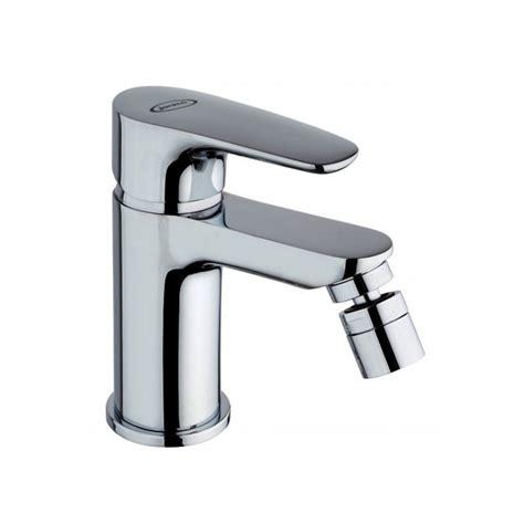 miscelatori vasca miscelatori lavabo bidet vasca con doccino