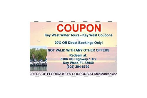 20 off coupon for motel 6