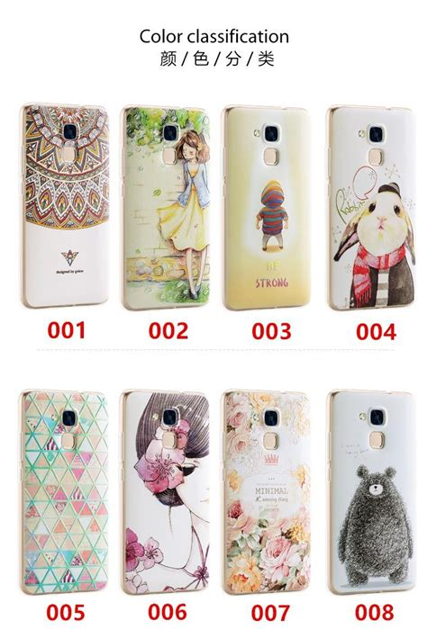 Casing Hp Samsung J7 2016 Direction Signs Custom Hardcase samsung galaxy j5 j7 2016 3d back c end 11 14 2018 3 46 pm