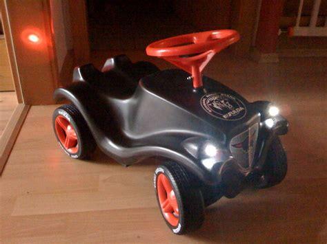 auto beleuchtung einbauanleitung f 252 r kinder rutscher auto beleuchtung www