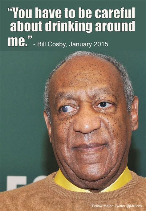 bill cosby s new warning to all women the blog for mr brick