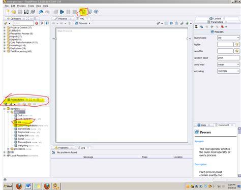 pattern html data analytics and visualization of big data tutorial basic