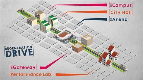 Floor Plan Format ecobuild overhauls floorplan with new format