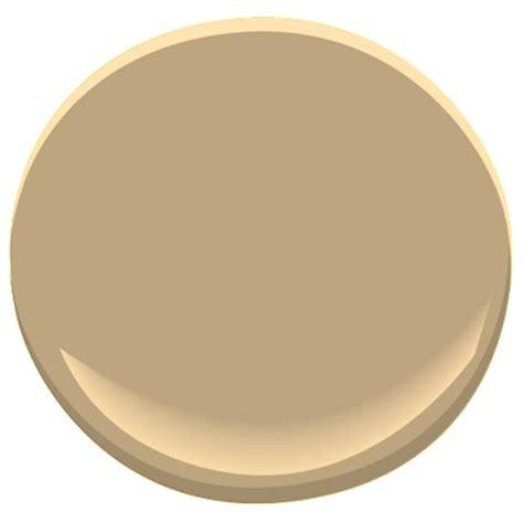 Sherwin Williams Raisin spice gold 1040 paint benjamin moore spice gold paint