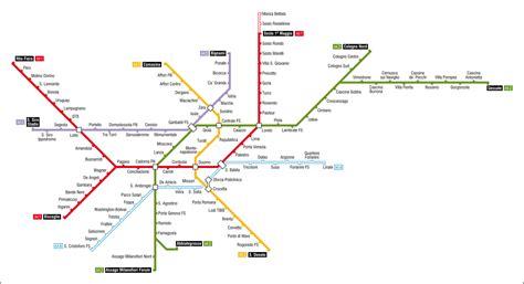 metro porta di roma metropolitana di