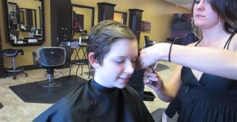 summer buzzcut stories summer buzzcut stories newhairstylesformen2014 com