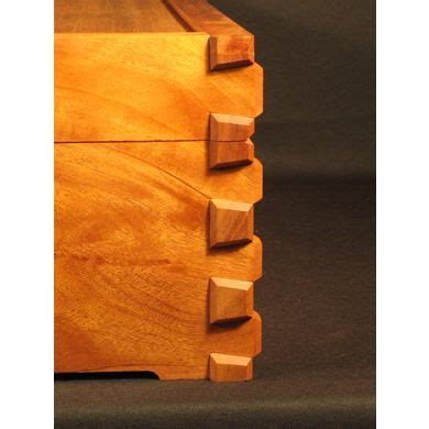 joinery images  pinterest woodworking plans