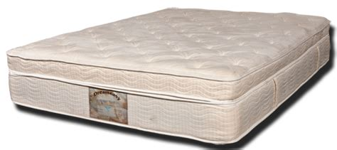 Montreal Mattress Store by Mattress Best Price Montreal Laval Mattress Sale