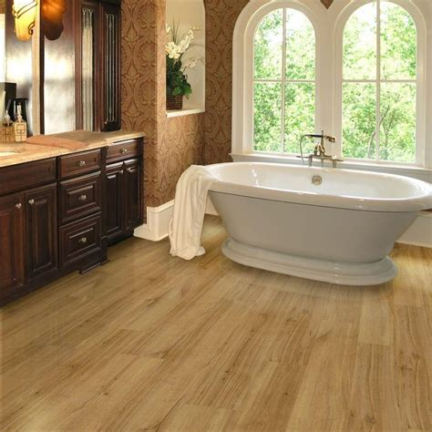 17 best images about vinyl plank flooring on