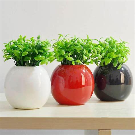 vasi ceramica moderni vasi ceramica vasi quali sono le alternative per i